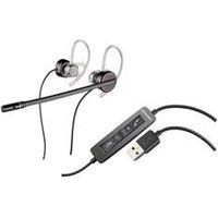 Plantronics Blackwire C435 OTE UC USB Headset - Generic