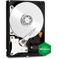 WD 1TB Green SATA 6Gb/s 64MB 3.5 Hard Drive