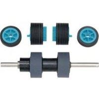 Panasonic KV-SS033 - Scanner roller kit - for KV S4065CL, S4065CW, S4085CL, S4085CW