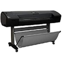 HP DesignJet Z2100 44 A0 Large Format Printer