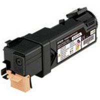 Epson Toner Cartridge 1 x Black 3000 Pages AcuLaser