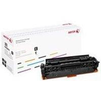 HP Colour LaserJet 2025 / CM 2320 Cyan