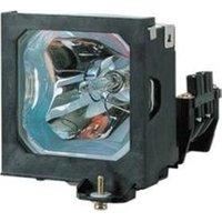 Panasonic Lamp Module For PT-DW7000E/D7700E Projectors