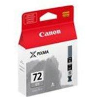 Canon PGI72 Grey Ink Cartridge