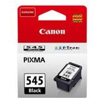Canon PG545 Black Ink Cartridge