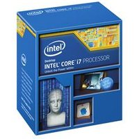 Intel Core i7-4790K 4.00GHz 8MB S1150 Devils Canyon Processor
