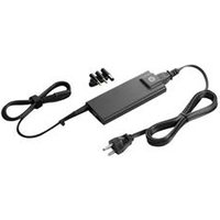 HP 90W Slim with USB Adapter (interchangeable tips)