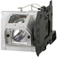 Panasonic Replacement lamp for PT-LX270/PT-LX300