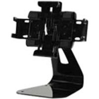 Peerless-AV Universal Tablet Desktop Secure Mounting Kit