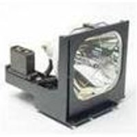 Optoma Replacement Lamp for the EH501/W501/HD36/HD151X