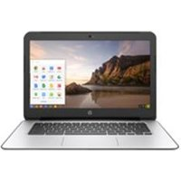 HP Chromebook 14 Celeron N2940 Chrome OS 4GB/32GB 14
