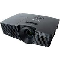 Optoma H182X 720P Full HD 3D Home Cinema 3200 ANSI Lumens HDMI