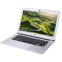 Acer Aspire Chromebook Celeron N3060 4GB 32GB SSD 14 Chrome OS
