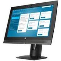 HP Z1 G3 AIO Intel Core i5-6500 8GB 1TB 23.6  Windows 10 Pro