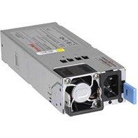 NETGEAR 250W 100-240VAC Power Supply Unit