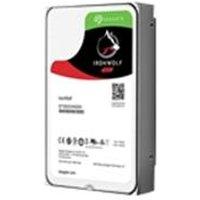 Seagate 3TB IronWolf 3.5 SATA 6Gb/s 5900RPM 64MB Hard Drive