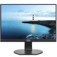 Philips 241B7QPJEB/00 23.8 1920x1080 VGA HDMI DP USB Monitor