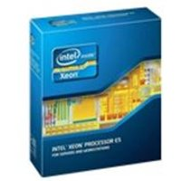 Intel Xeon E5-2680V4 2.4 GHz 14-Core 28 Threads 35 M