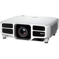Epson 6000 ANSI Lumens WUXGA 3LCD Technology Projector