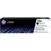 HP 32A Original Drum for LaserJet Pro