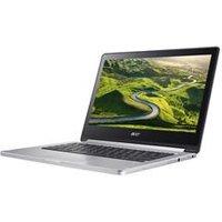 Acer CB5-312T MediaTek Quad Core 4GB 64GB eMMC 13.3 Chrome