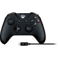 Microsoft Xbox One Controller Cable for PC