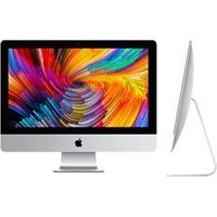 Apple iMac 27-inch with Retina 5K display 3.8GHz quad-core i5