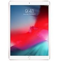 Apple 10.5-inch iPad Pro Wi-Fi + Cellular 64GB - Rose Gold