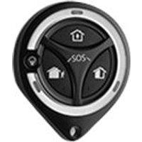 Honeywell EVO Wireless Remote Control Key Fob