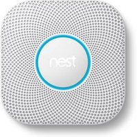 Nest Protect - Wired