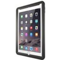 OtterBox Unlimited Case for iPad 5th Gen