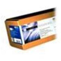 HP Bright White Inkjet Paper-914 mm x 91.4 m (36in x 300ft)
