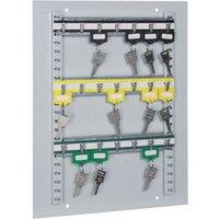 Schlüsseltafel Wandtafel WT 21