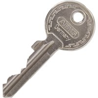 ABUS Ersatzschlüssel - Schließung EE0348