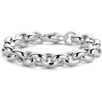 Jasseron armband FS1769-324