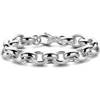 Jasseron armband FS1769-325