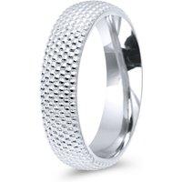 Zilveren ring 210860-H