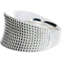 Zilveren ring 211340-H