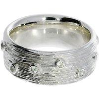 Zilveren ring met topaas 211390-W