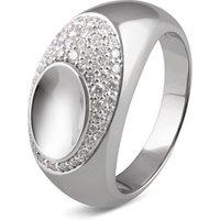 Aria LeChic ring