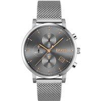 Heren chronograaf Integrity HB1513807