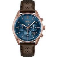 Heren chronograaf Champion HB1513817