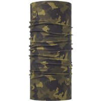 1 Pack Hunter Military ORIGINAL BUFF Unisex One Size - Buff