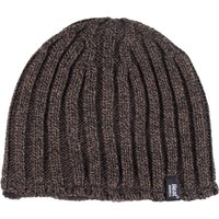 Mens 1 Pack Heat Holders 3.4 Tog Heatweaver Yarn Hat