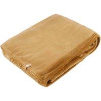 SockShop Heat Holders Snuggle Up Thermal Blanket