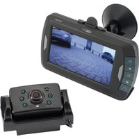 Accessoires audio voiture Caliber CAM401