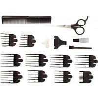 Wahl 79305 017 Home Pro Vogue Hair Clipper Mains Operated