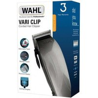 Wahl 79305 2317 Vari Clip Corded Hair Clipper Mains Operated
