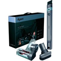 Dyson 908909 07 Car Cleaning Kit For Dyson Cleaners
