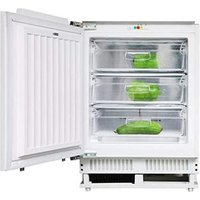 Iceking BU300 60cm Built Under Integrated Freezer 0 82m 95L A